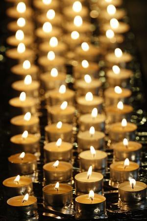 https://imgc.allpostersimages.com/img/posters/candles-wesak-buddha-s-birthday-awakening-and-nirvana-celebration-at-the-great-buddhist-temple_u-L-Q1GYHF80.jpg?artPerspective=n