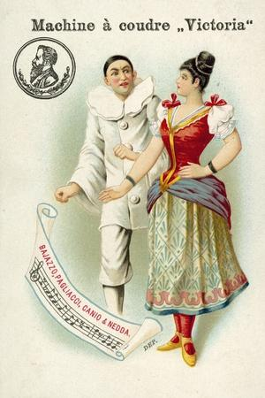 https://imgc.allpostersimages.com/img/posters/canio-and-nedda-characters-from-ruggero-leoncavallo-s-opera-pagliacci_u-L-PVCRK50.jpg?p=0