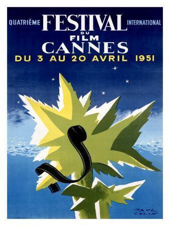 https://imgc.allpostersimages.com/img/posters/cannes-film-festival-1951_u-L-E94U00.jpg?artPerspective=n