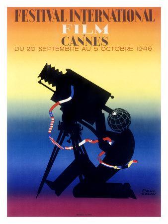 https://imgc.allpostersimages.com/img/posters/cannes-film-festival-c-1946_u-L-EZCCM0.jpg?artPerspective=n
