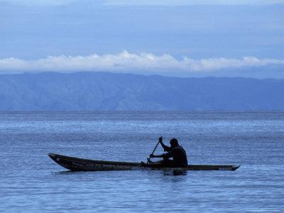 https://imgc.allpostersimages.com/img/posters/canoe-on-lake-tanganyika-tanzania_u-L-P58AJO0.jpg?p=0