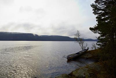 https://imgc.allpostersimages.com/img/posters/canoe-tour-shore-lelang-lake-dalsland-sweden_u-L-Q1EXWV10.jpg?artPerspective=n