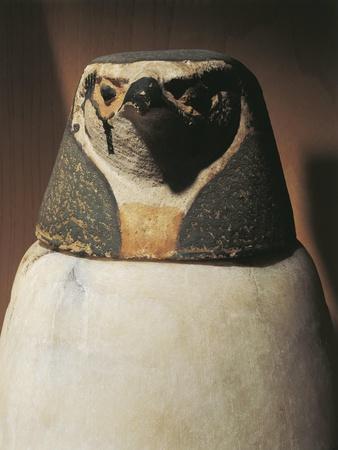 https://imgc.allpostersimages.com/img/posters/canopic-jar-depicting-falcon-headed-qebehsenuef-protector-of-intestines_u-L-POQJX80.jpg?p=0