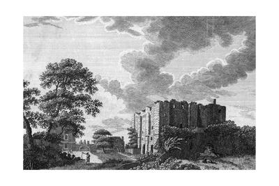 https://imgc.allpostersimages.com/img/posters/canterbury-castle_u-L-PS8H370.jpg?p=0