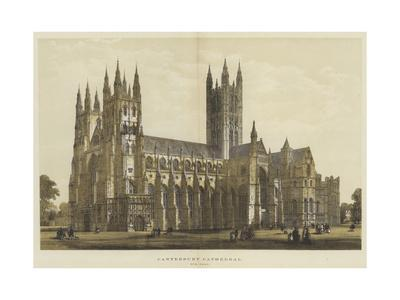 https://imgc.allpostersimages.com/img/posters/canterbury-cathedral_u-L-PUSRZE0.jpg?p=0