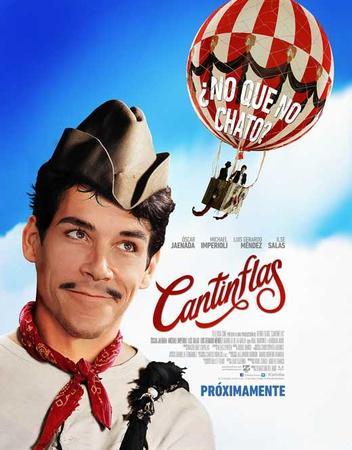 https://imgc.allpostersimages.com/img/posters/cantinflas_u-L-F7SGU00.jpg?artPerspective=n