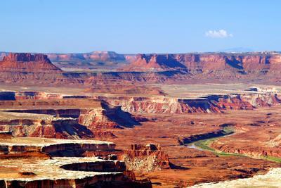 https://imgc.allpostersimages.com/img/posters/canyonlands-of-utah_u-L-Q11UGB50.jpg?p=0