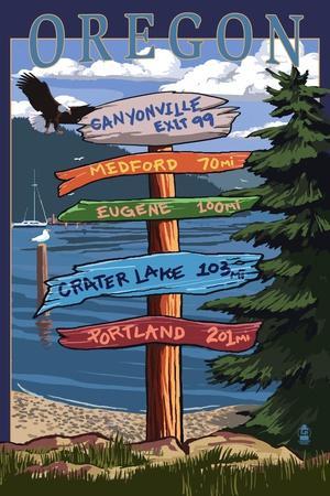 https://imgc.allpostersimages.com/img/posters/canyonville-oregon-destination-signpost_u-L-Q1GQL9J0.jpg?p=0