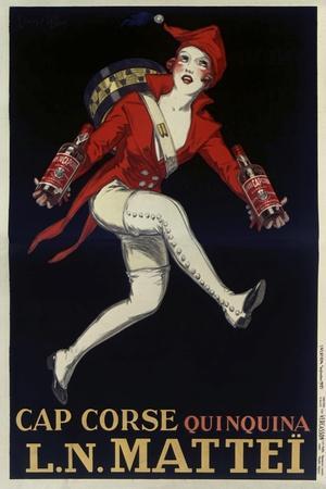 https://imgc.allpostersimages.com/img/posters/cap-corse-quinquina_u-L-PSH1RY0.jpg?artPerspective=n
