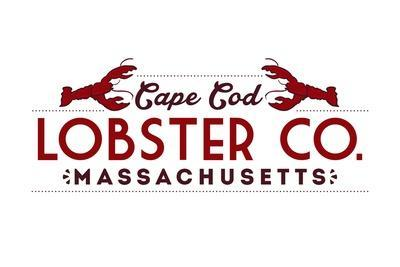 https://imgc.allpostersimages.com/img/posters/cape-cod-lobster-company_u-L-Q1GQNJV0.jpg?p=0