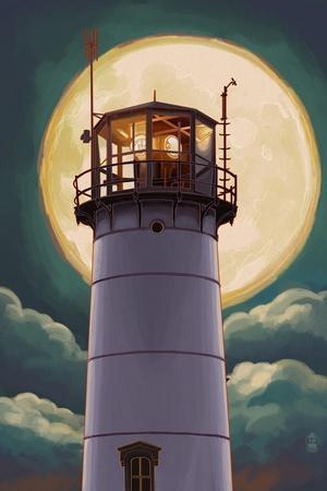 https://imgc.allpostersimages.com/img/posters/cape-cod-massachusetts-chatham-light-and-full-moon_u-L-Q1GQMQO0.jpg?p=0
