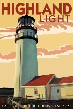 https://imgc.allpostersimages.com/img/posters/cape-cod-massachusetts-highland-light_u-L-Q1GQTGL0.jpg?p=0