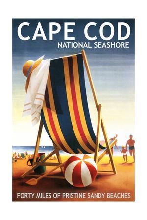 https://imgc.allpostersimages.com/img/posters/cape-cod-national-seashore-beach-chair-and-ball_u-L-Q1GQORJ0.jpg?p=0