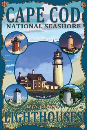 https://imgc.allpostersimages.com/img/posters/cape-cod-national-seashore-massachusetts-historic-lighthouses-montage_u-L-Q1GQORL0.jpg?p=0