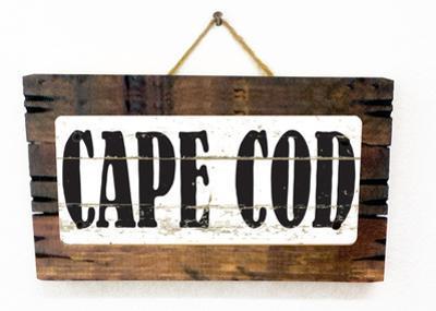Cape Cod Vintage