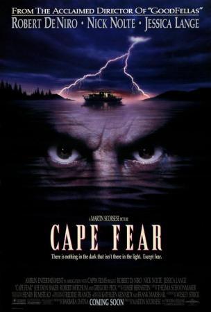 https://imgc.allpostersimages.com/img/posters/cape-fear_u-L-F4S71U0.jpg?artPerspective=n