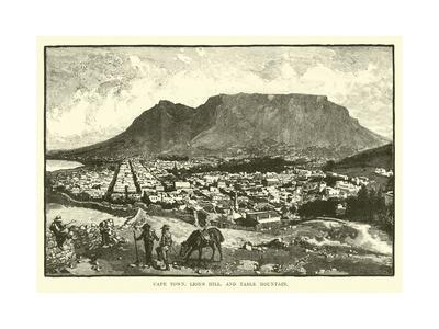 https://imgc.allpostersimages.com/img/posters/cape-town-lion-s-hill-and-table-mountain_u-L-PPC9JH0.jpg?p=0