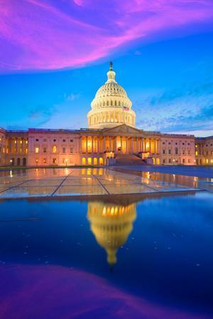 https://imgc.allpostersimages.com/img/posters/capitol-building-washington-dc-sunset-at-us-congress-usa_u-L-Q105M9E0.jpg?p=0