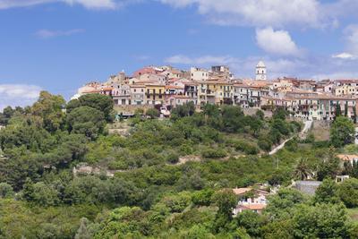 https://imgc.allpostersimages.com/img/posters/capoliveri-island-of-elba-livorno-province-tuscany-italy_u-L-PWFM360.jpg?p=0