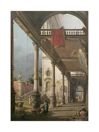 https://imgc.allpostersimages.com/img/posters/capriccio-of-a-colonnade-1765_u-L-PMYH5G0.jpg?p=0