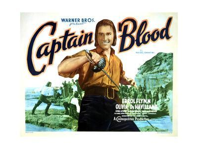 https://imgc.allpostersimages.com/img/posters/captain-blood-lobby-card-reproduction_u-L-PRQMZA0.jpg?artPerspective=n