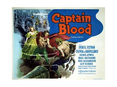 https://imgc.allpostersimages.com/img/posters/captain-blood-lobby-card-reproduction_u-L-PRQN6Q0.jpg?artPerspective=n