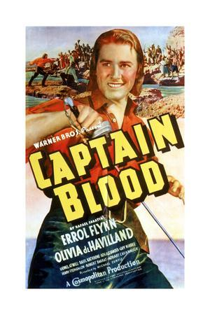 https://imgc.allpostersimages.com/img/posters/captain-blood-movie-poster-reproduction_u-L-PRQRON0.jpg?artPerspective=n