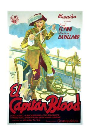 https://imgc.allpostersimages.com/img/posters/captain-blood-movie-poster-reproduction_u-L-PRQROW0.jpg?artPerspective=n
