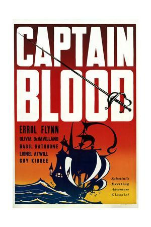 https://imgc.allpostersimages.com/img/posters/captain-blood-movie-poster-reproduction_u-L-PRQRP50.jpg?artPerspective=n