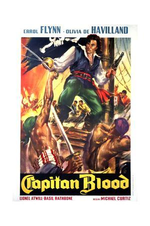https://imgc.allpostersimages.com/img/posters/captain-blood-movie-poster-reproduction_u-L-PRQS7H0.jpg?artPerspective=n