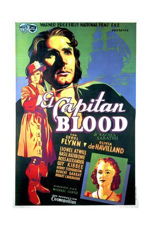https://imgc.allpostersimages.com/img/posters/captain-blood-movie-poster-reproduction_u-L-PRQS8Q0.jpg?artPerspective=n