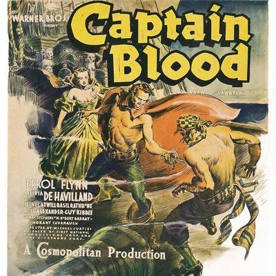 https://imgc.allpostersimages.com/img/posters/captain-blood_u-L-PQBIWF0.jpg?artPerspective=n
