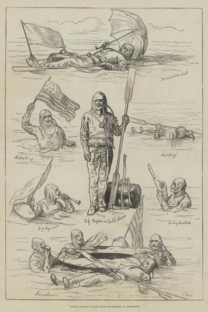 https://imgc.allpostersimages.com/img/posters/captain-boyton-s-voyage-from-westminster-to-greenwich_u-L-PVW8JJ0.jpg?p=0