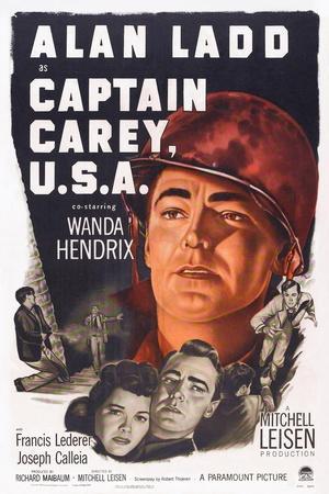https://imgc.allpostersimages.com/img/posters/captain-carey-u-s-a-wanda-hendrix-alan-ladd-1950_u-L-PT91K50.jpg?artPerspective=n