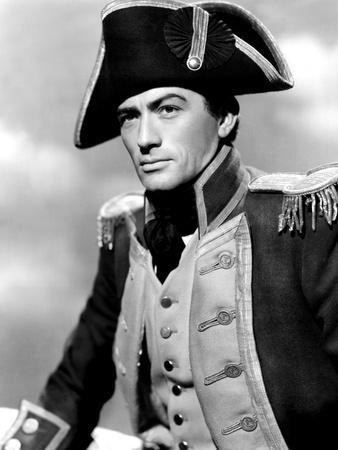 https://imgc.allpostersimages.com/img/posters/captain-horatio-hornblower-gregory-peck-1951_u-L-PH2X5B0.jpg?artPerspective=n