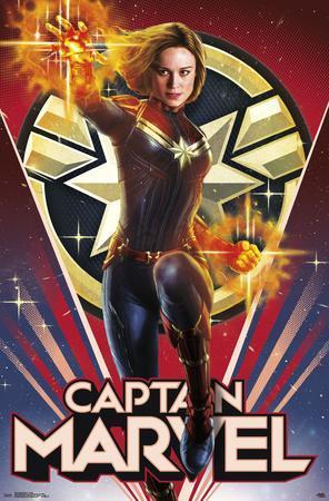 https://imgc.allpostersimages.com/img/posters/captain-marvel-heroic_u-L-F9G0GT0.jpg?p=0