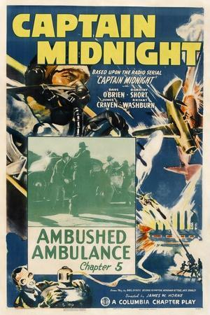 https://imgc.allpostersimages.com/img/posters/captain-midnight_u-L-PQBERH0.jpg?artPerspective=n