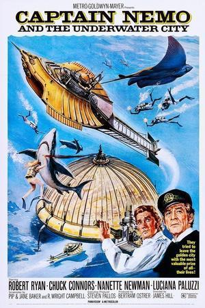 https://imgc.allpostersimages.com/img/posters/captain-nemo-and-the-underwater-city_u-L-PQBW490.jpg?artPerspective=n