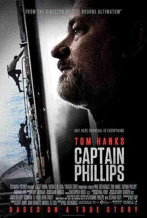 https://imgc.allpostersimages.com/img/posters/captain-phillips_u-L-F6D1DY0.jpg?artPerspective=n