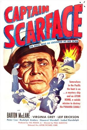 https://imgc.allpostersimages.com/img/posters/captain-scarface_u-L-PQB4LP0.jpg?artPerspective=n