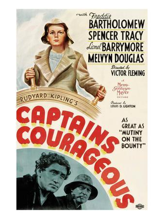 https://imgc.allpostersimages.com/img/posters/captains-courageous-freddie-bartholomew-spencer-tracy-lionel-barrymore-1937_u-L-PH5NR40.jpg?artPerspective=n