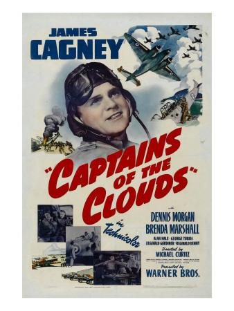 https://imgc.allpostersimages.com/img/posters/captains-of-the-clouds-james-cagney-1942_u-L-P7ZLUN0.jpg?artPerspective=n