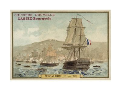 https://imgc.allpostersimages.com/img/posters/capture-of-malta-by-the-french-12-june-1798_u-L-PPBEGQ0.jpg?p=0