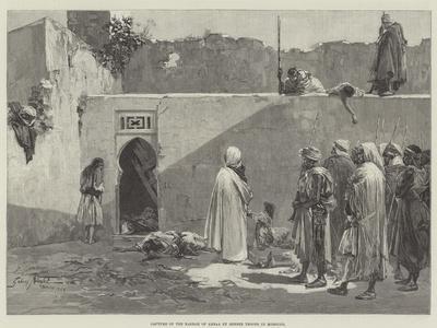 https://imgc.allpostersimages.com/img/posters/capture-of-the-kasbah-of-arbaa-by-berber-troops-in-morocco_u-L-PUKWVV0.jpg?artPerspective=n