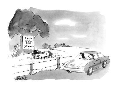 https://imgc.allpostersimages.com/img/posters/car-passes-sign-last-cow-for-50-miles-next-to-cow-new-yorker-cartoon_u-L-PGT7ZU0.jpg?artPerspective=n