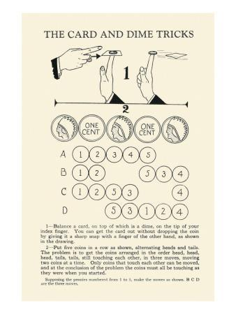 https://imgc.allpostersimages.com/img/posters/card-and-dime-tricks_u-L-PDLUP40.jpg?p=0
