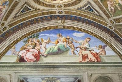 https://imgc.allpostersimages.com/img/posters/cardinal-and-theological-virtues-1511-raphael-1483-1520_u-L-PRLF0P0.jpg?artPerspective=n