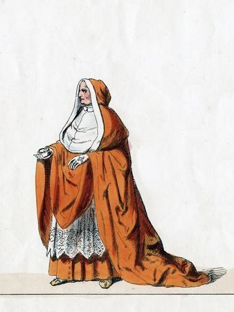 https://imgc.allpostersimages.com/img/posters/cardinal-wolsey-costume-design-for-shakespeare-s-play-henry-viii-19th-century_u-L-PTM9VM0.jpg?p=0