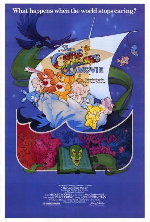 https://imgc.allpostersimages.com/img/posters/care-bears-movie_u-L-F4S77N0.jpg?artPerspective=n