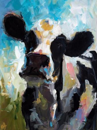 Daisy by Cari J. Humphry